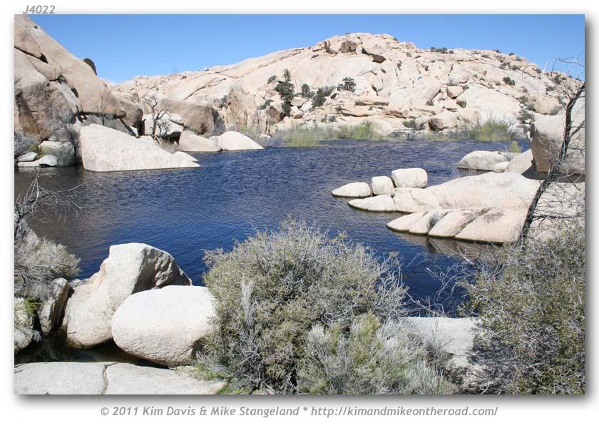 San Bernardino to Yellowstone National Park - 7 ways to ...